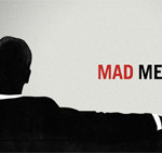 http://dramakingcarl.com/wp-content/uploads/2015/02/Mad-men-title-card-150x141.jpg