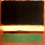 'Magenta,_Black,_Green_on_Orange',_oil_on_canvas_painting_by_Mark_Rothko,_1947,_Museum_of_Modern_Art