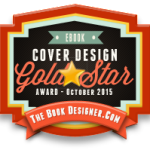 ECA-Oct-2015-Gold-Star